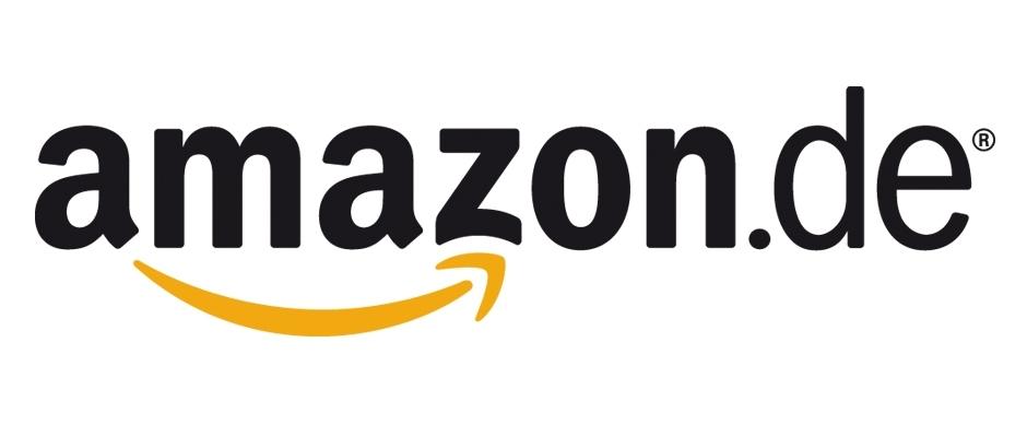 Auf Amazon verfügbar